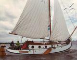 Vollenhovense Bol Kooijman & De Vries, Flach-und Rundboden Vollenhovense Bol Kooijman & De Vries Zu verkaufen durch Melior Yachts