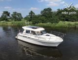 Saga 325 (Demo 2018), Motor Yacht Saga 325 (Demo 2018) for sale by Melior Yachts