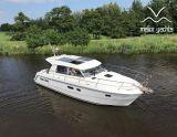 Saga 365 (Demo 2018), Motor Yacht Saga 365 (Demo 2018) for sale by Melior Yachts