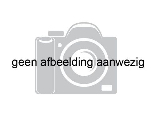 , Zeiljacht  for sale by Melior Yachts