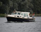 Drammer 935 Classic, Motorjacht Drammer 935 Classic de vânzare Melior Yachts
