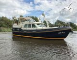 Linssen Grand Sturdy 380 AC, Motorjacht Linssen Grand Sturdy 380 AC hirdető:  Melior Yachts