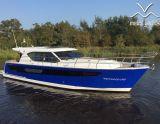 Westwood C405, Motoryacht Westwood C405 Zu verkaufen durch Melior Yachts