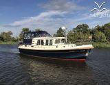 Aquanaut Drifter Trawler 1150, Motor Yacht Aquanaut Drifter Trawler 1150 til salg af  Melior Yachts