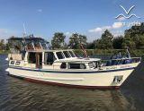 JACKSON Kruiser 1150, Motorjacht JACKSON Kruiser 1150 hirdető:  Melior Yachts