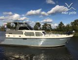 Proficiat 1250 Excellent, Motoryacht Proficiat 1250 Excellent in vendita da Melior Yachts