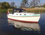 Vedette 820 OK, Motoryacht Vedette 820 OK Zu verkaufen durch Melior Yachts