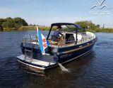 Vacance Solide 28, Motor Yacht Vacance Solide 28 til salg af  Melior Yachts