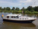 Grouwster Vlet 1250 Ok/ak, Motoryacht Grouwster Vlet 1250 Ok/ak Zu verkaufen durch Melior Yachts
