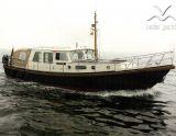 Valkvlet 1190 OK, Motoryacht Valkvlet 1190 OK Zu verkaufen durch Melior Yachts