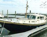 Valkvlet 1190 OK, Bateau à moteur Valkvlet 1190 OK à vendre par Melior Yachts