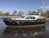 Reline Grand Courage 435 AC, Motoryacht Reline Grand Courage 435 AC in vendita da Melior Yachts