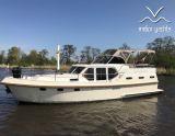 ABIM Classic 1185, Motorjacht ABIM Classic 1185 hirdető:  Melior Yachts