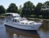 Kok Kruiser 1200 GSAK, Motorjacht Kok Kruiser 1200 GSAK hirdető:  Melior Yachts
