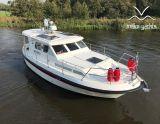 Sandvik 945, Моторная яхта Sandvik 945 для продажи Melior Yachts