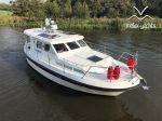 Sandvik 945, Motorjacht Sandvik 945 for sale by Melior Yachts