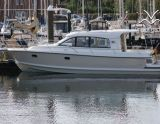 Nimbus 365 Coupe, Motoryacht Nimbus 365 Coupe Zu verkaufen durch Melior Yachts