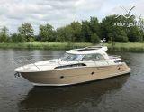Marex 370 Aft Cabin Cruiser, Motoryacht Marex 370 Aft Cabin Cruiser Zu verkaufen durch Melior Yachts