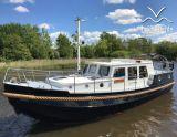 Linssen Classic Sturdy 360AC Royal, Motoryacht Linssen Classic Sturdy 360AC Royal in vendita da Melior Yachts