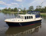 Aquanaut Drifter Trawler 1150, Motoryacht Aquanaut Drifter Trawler 1150 Zu verkaufen durch Melior Yachts