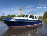 Sk Kotter 1100 OK, Motoryacht Sk Kotter 1100 OK Zu verkaufen durch Melior Yachts