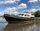 Linssen Grand Sturdy 430 AC, Motoryacht Linssen Grand Sturdy 430 AC in vendita da Melior Yachts