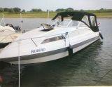 Renken 230CC, Bateau à moteur open Renken 230CC à vendre par Melior Yachts