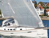 Saare 41 AC, Segelyacht Saare 41 AC Zu verkaufen durch Melior Yachts