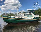 Linssen CLASSIC STURDY 360 AC, Motorjacht Linssen CLASSIC STURDY 360 AC de vânzare Melior Yachts