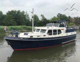 Privateer 40 XL, Motoryacht Privateer 40 XL Zu verkaufen durch Melior Yachts