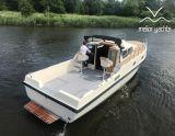 Loodsboot 1060, Motoryacht Loodsboot 1060 Zu verkaufen durch Melior Yachts