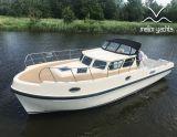 Loodsboot 1060, Моторная яхта Loodsboot 1060 для продажи Melior Yachts