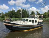 Linssen Classic Sturdy 360 AC Royal, Motoryacht Linssen Classic Sturdy 360 AC Royal Zu verkaufen durch Melior Yachts