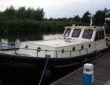 Viking Kotter 1100 OK, Motoryacht Viking Kotter 1100 OK Zu verkaufen durch Melior Yachts