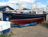 Lunstroo Schooner, Sailing Yacht Lunstroo Schooner for sale by International Yacht Management