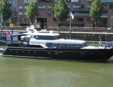 Van Der Heijden Esprit 2000, Motor Yacht Van Der Heijden Esprit 2000 til salg af  International Yacht Management