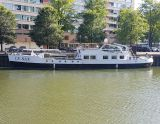Ex Beroepsvaart Omgebouwd, Ex-Fracht/Fischerschiff Ex Beroepsvaart Omgebouwd Zu verkaufen durch International Yacht Management
