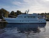 Moonen 72, Motoryacht Moonen 72 Zu verkaufen durch International Yacht Management