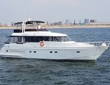 Hakvoort 66, Motor Yacht Hakvoort 66 for sale by International Yacht Management