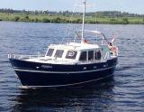 Monty Bank 41 Kotter, Bateau à moteur Monty Bank 41 Kotter à vendre par International Yacht Management