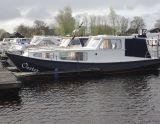 Schermervlet Vlet, Bateau à moteur Schermervlet Vlet à vendre par Watersportbedrijf De Lits