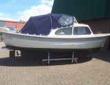 Saga 20 Overnaads, Schlup Saga 20 Overnaads Zu verkaufen durch Watersportbedrijf De Lits