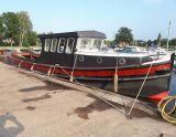 Hamburger Barkas Directie Boot, Professional ship(s) Hamburger Barkas Directie Boot for sale by Watersportbedrijf De Lits