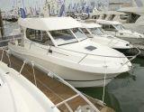 Jeanneau Merry Fisher 815 Ocean Serie, Motoryacht Jeanneau Merry Fisher 815 Ocean Serie Zu verkaufen durch Watersportbedrijf De Lits