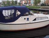 Joda Tur 24, Open boat and rowboat Joda Tur 24 for sale by Watersportbedrijf De Lits