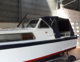 Aquanaut 750, Offene Motorboot und Ruderboot Aquanaut 750 Zu verkaufen durch Watersportbedrijf De Lits