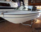Beekman 4.90 Coral, Offene Motorboot und Ruderboot Beekman 4.90 Coral Zu verkaufen durch Watersportbedrijf De Lits