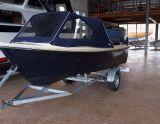 Nordcraft 430, Offene Motorboot und Ruderboot Nordcraft 430 Zu verkaufen durch Watersportbedrijf De Lits