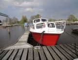 Veha kruiser, Bateau à moteur Veha kruiser à vendre par Watersportbedrijf De Lits