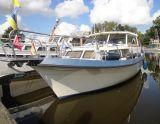 Skagerak 920, Motoryacht Skagerak 920 in vendita da Watersportbedrijf De Lits